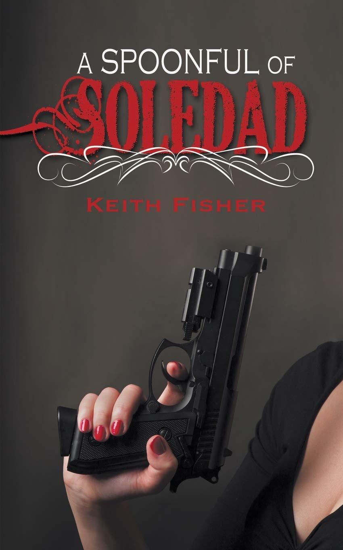 Girls in Soledad