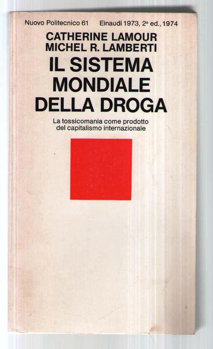 Va' pensiero : il carattere della filosofia italiana contemporanea