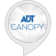 Smart Security. ADT LLC.    sc 1 st  Amazon.com & Amazon.com: 4 Stars u0026 Up - Smart Home: Alexa Skills