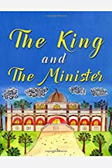 The King And The Minister (Volume 1) Paperback