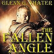 The Fallen Angle: Harbinger of Doom, Volume 2 | Glenn G. Thater