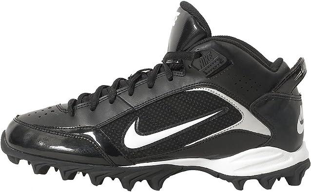 NIKE Hyperfr3sh, Zapatillas de Baloncesto para Hombre: Nike ...