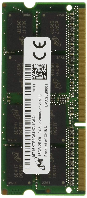Lenovo 16GB PC3L-12800 B00WB2IZZW PC3L-12800 16GB B00WB2IZZW, Devil Bambina デビルバンビーナ:737f4301 --- integralved.hu