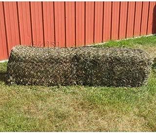 product image for hay chix West Coast Bale Net