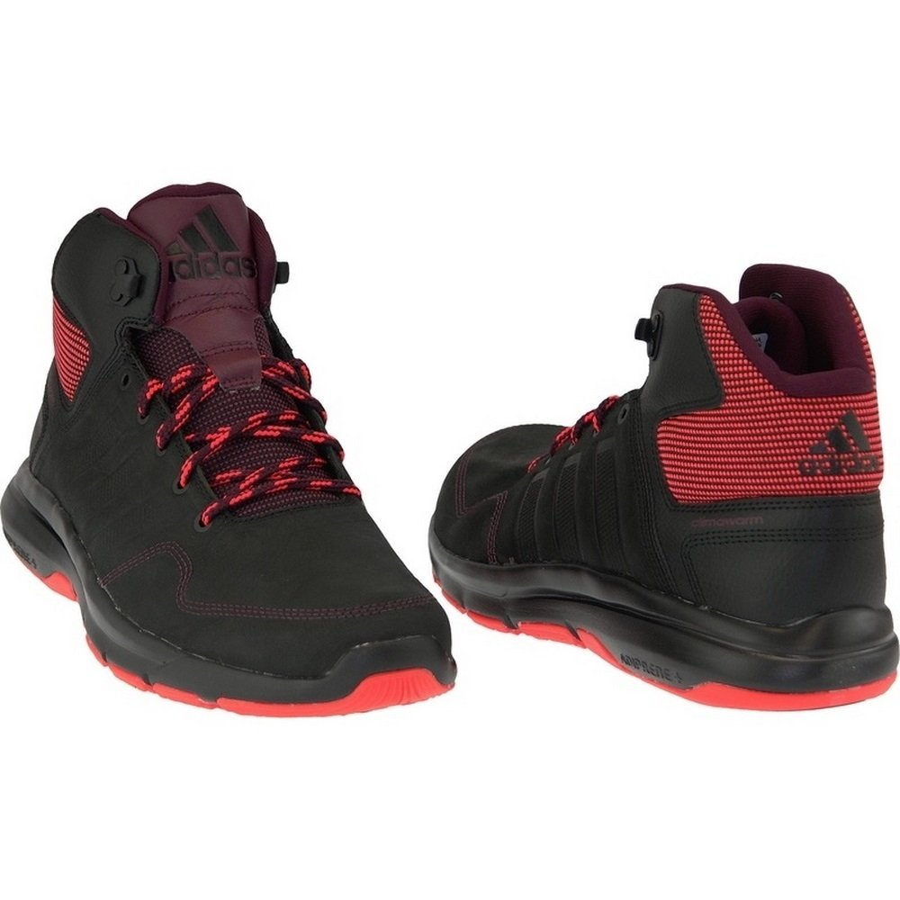 Adidas Climawarm Supreme M18088 Herren Sneakers