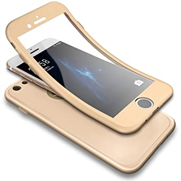 coque iphone 8 surakey