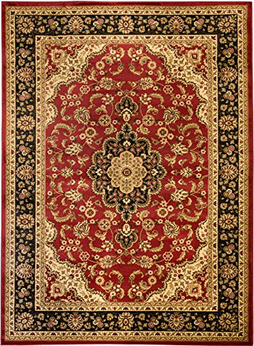 well-woven-barclay-medallion-kashan-red-traditional-area-rug-311-x-53