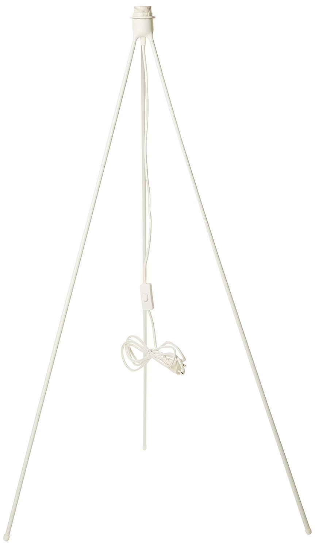 Vita Tripod Floor, Lampenständer Groß, Stativ für Lampen von Vita, Weiß