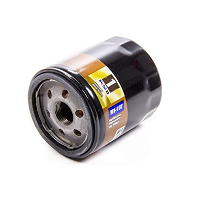 Mobil 1 M1-107 / M1-107A Extended Performance Oil Filter: Automotive