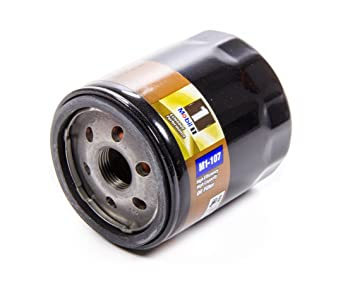 Mobil 1 M1-107 / M1-107A Extended Performance Oil Filter