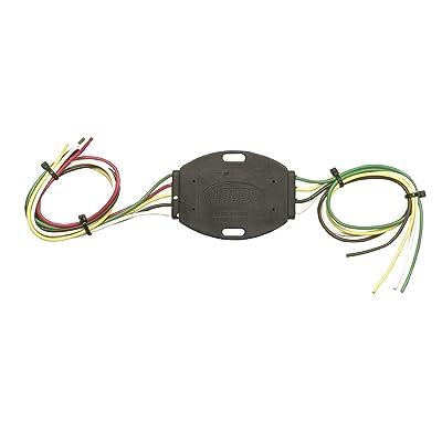 "Hopkins 48845 12"" Tail Light Converter: Automotive"