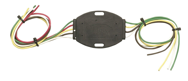 Hopkins 48845 12 Tail Light Converter