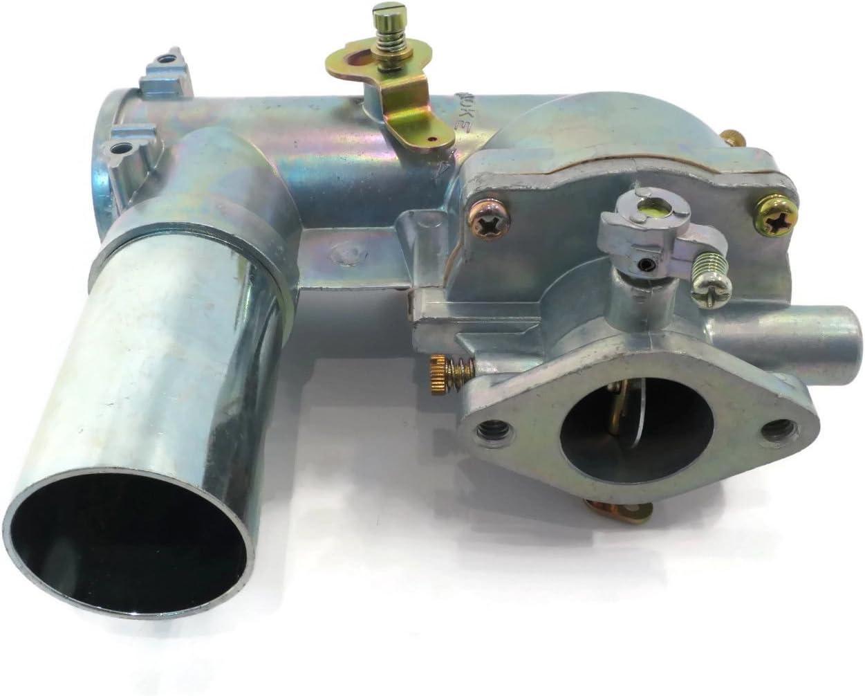 243431 Carburetor Repair Kit For Briggs/&Stratton 394989 243432 243434 243436 us