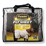 Pyranha Fly Sheet Large 80 82in 80/82