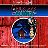 O Holy Night (Christmas In The Country Album Version)