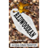 Redwoodian: Wilfair Book 2