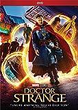 Buy Doctor Strange