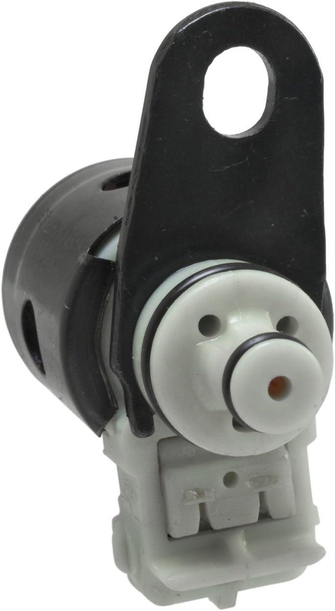 Airtex 2N1211 Automatic Transmission Solenoid