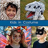 img - for Kids in Costume book / textbook / text book