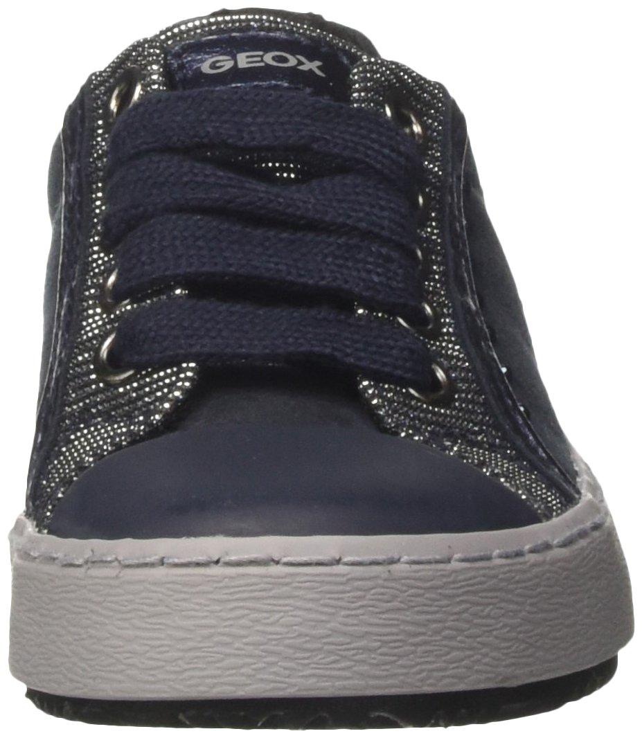 Niña Mocasines Zapatos Niñas Para Gioseppo Alpha 37046sl TwiuPlOkXZ