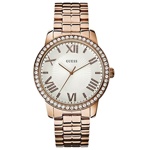Reloj - Guess - para Mujer - W0329L3