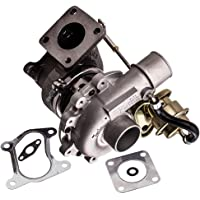 for Ford Ranger Double Cab 2.5L J97A 99-03 VJ33 VJ26 RHF5 Turbo Charger