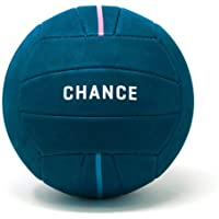 Chance Soft Volleyball - Waterproof Indoor/Outdoor Volleyball for Pool, Beach Volleyball & Indoor Volleyball Ball Play…