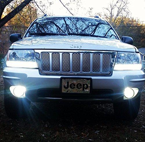 Non-polarityLUYED-2-X-900-Lumens-Super-Bright-3014-78-EX-Chipsets-3156-3057-3157-4157-LED-Bulbs-Used-For-Back-Up-Reverse-LightsBrake-LightsTail-LightsXenon-White