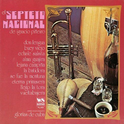... Sones de Mi Habana