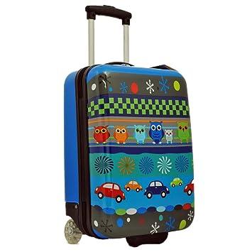 valise bagagerie bébé
