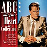 All of My Heart: ABC Collection