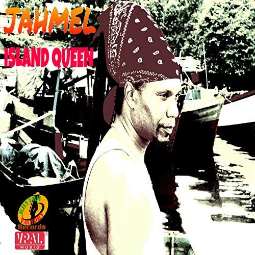 Island Queen - 7