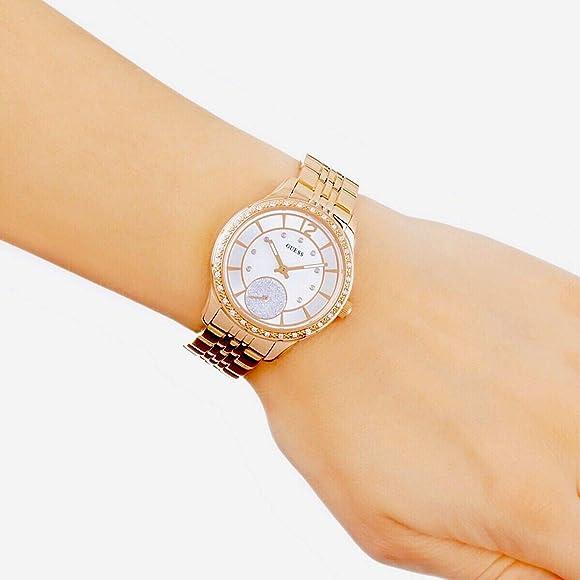 Horloge 91661472114