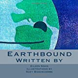 Earthbound, Eileen Sohn, 1492823651