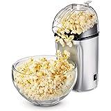 Princess Popcorn Maker Transparent Lid Butter Cup - PRN.292985