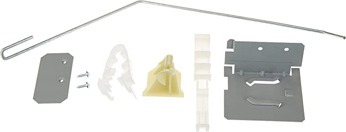 Top 10 Replacement For Ikea Dishwasher Dishrack