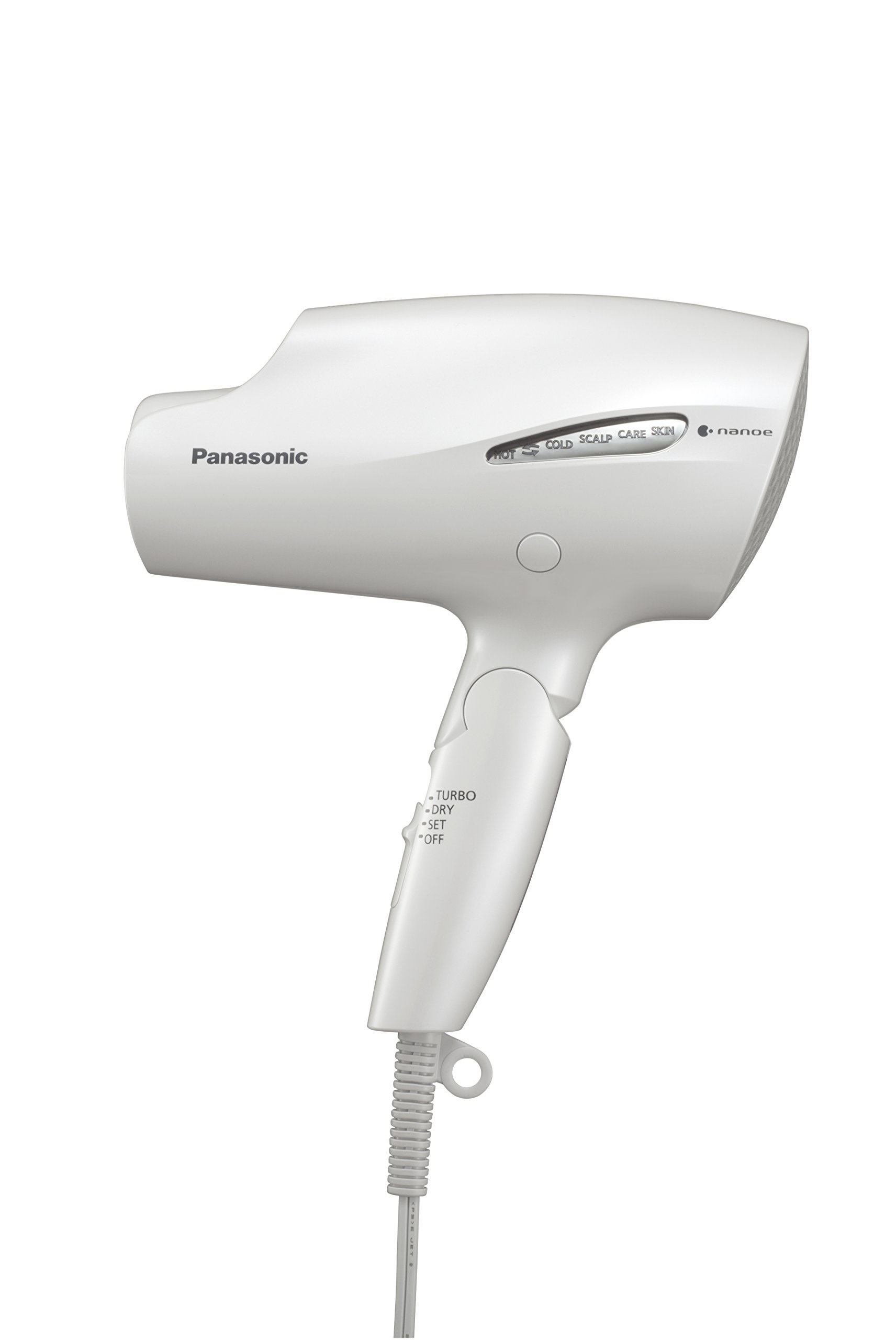 Hair dryer amazon jp