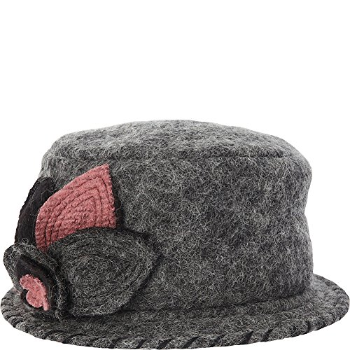 adora-hats-wool-cloche-hat-grey
