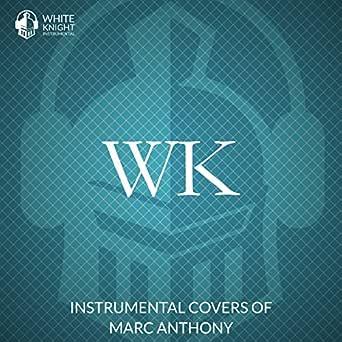 Quiero Vivir La Vida Amandote De White Knight Instrumental En Amazon Music Amazon Es
