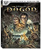 Dagon (Vestron Video Collector's Series) [Blu-ray] [Import]