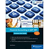 Financial Accounting in SAP FICO