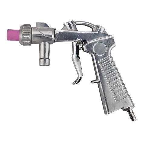 Amazon com: Replacement TP Tools HOBBY PRO Blast Cabinet Trigger Gun