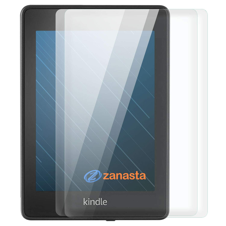 Zanasta Protector de Pantalla Compatible con Amazon Kindle ...