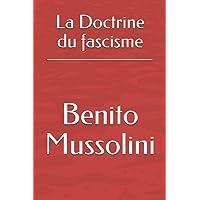 La Doctrine Du Fascisme