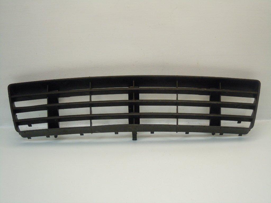 Audi A6 C5 Lower Centre Bumper Grill