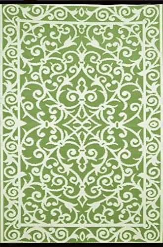Green Decore