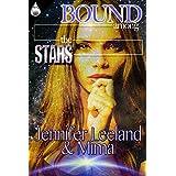Bound Among the Stars
