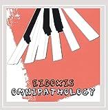 Omnipathology