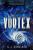 Vortex (Insignia)