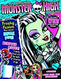 Monster High фото